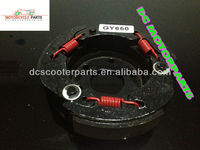GY6 Starter Racing Clutch