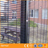 cheap fences home garden 358 security fence prison mesh
