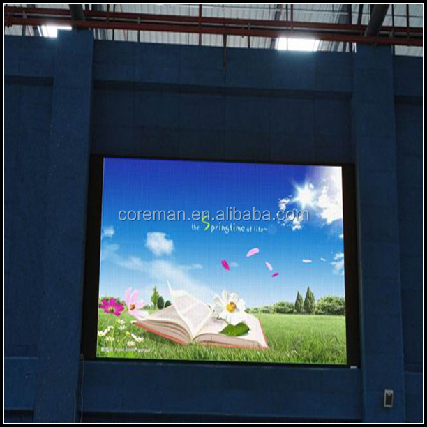 P10 P12 Outdoor advertising window led screen/high transparency video led display screen indoor P4 P5 P6 P8