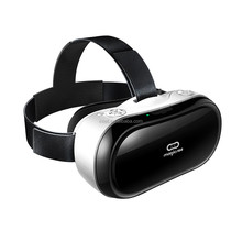 Virtual Reality Glasses 3D Vr Glasses 3D Glasses Virtual Reality Magicsee all in one VR headset