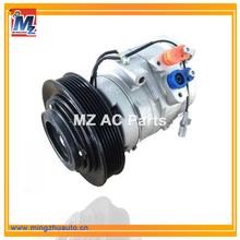 Vehicle Auto AC Compressor Price For Corolla