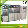 Supercritical CO2 Herbal Extraction Equipment/Machine