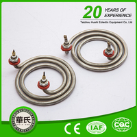 Economic Water Heater Stainless Steel Heating Element