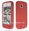mobile phone case for Nokia C5-03