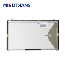 for samsung brand LTN156KT06-801 lcd LED Screen Panel NEW A EXW HK