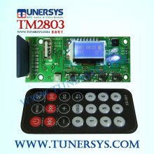 jxd game player TM2803