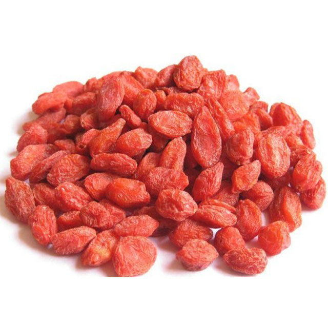 Export China Products Name of All Dry Fruits Organic Goji Berries, Goji Berry Dried