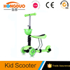 3 in 1 heap child dirt scooters for sale