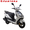 Sensitive Turntable Scooter 125cc Moto Motor Bike for Motorcycle
