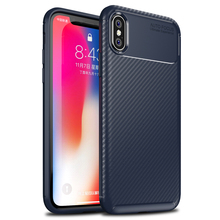 For iPhone X <strong>Case</strong> Cover, Shockproof Phone <strong>Case</strong>