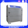 UV Plastic Aging Test Chamber UV Lamp Simulated Environmental Aging Test/ Laboratory Light Sources