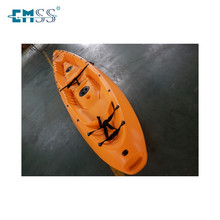 Hot Sale EP-04 Kayak/boat/canoe for 2 person ocean fishing