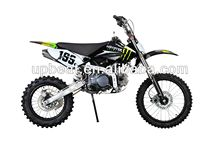 140cc oil cooled dirt bike 140 pit bike 140 dirt bike (CRF70 design)