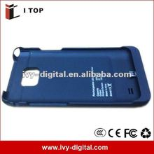gb t18287-2000 mobile phone battery for samsung galaxy S2