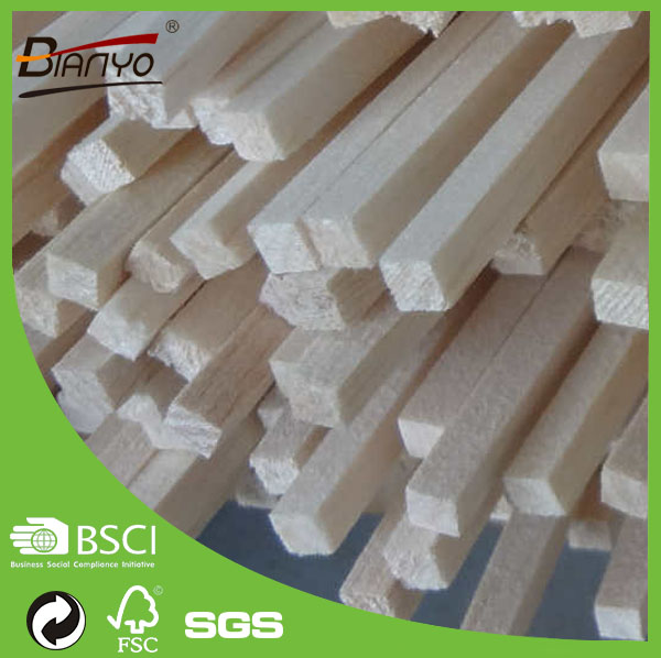 High Quality Balsa Wood Sheet For Sale Balsa Wood Suppliers
