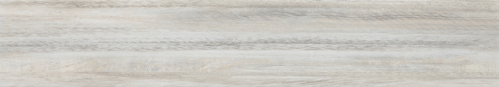 wood design ceramic floor tile wood grain