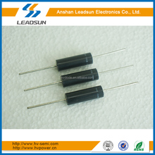 CL03-12T high voltage high frequency rectifier diode