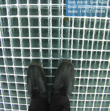 galvanized floor grilles,galvanized metal floor grilles, metal grilles floor