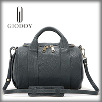 New and Hot Brand bag 100% real leather handbags masonic leather bags