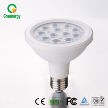 Eco-friendly fashionale cheap waterproof par30 led light ip65