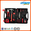 12pcs hand tool sets germany design hand tool set