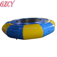2017 Kids jumping inflatable buncer for sale,hight quality inflatable bouncer