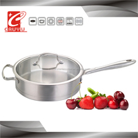 24cm fried egg cooker used for kitchenware