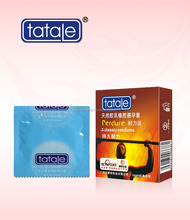 With more than 13 years experence high quality OEM plain,ribbed,dotted condom, male condom with ISO CE SABS certification