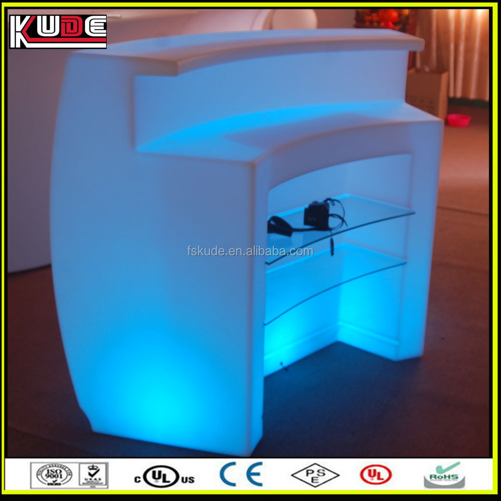 wholesale restaurant/ hotel outdoor bar table sets furniture