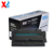 CF214A CF214X Compatible Toner Cartridge For HP 14X CF214A 700 M712 M715 M725 Toner In China