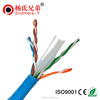 Alibaba best price Wifi wire cable netzwerkkabel wiki cat6 ethernet cable