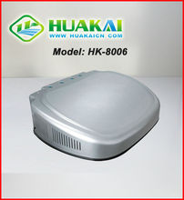 Heat therapy Device HK-8006