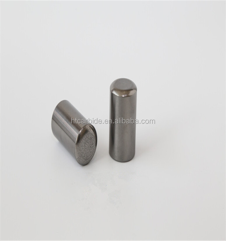 Power Tool Parts Type Tungsten Carbide Insert and Cemented Carbide Tips