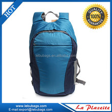 Outdoor Laptop Camera Backpack