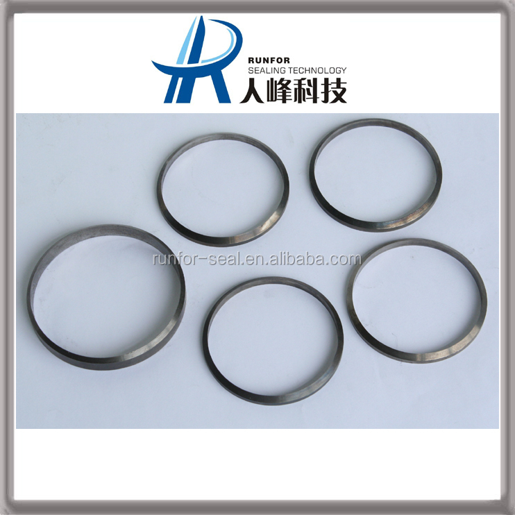 Water Pump Mechanical Seal Ring, Hard Alloy Mechanical seal rings, Cemented Carbide Seal Ring