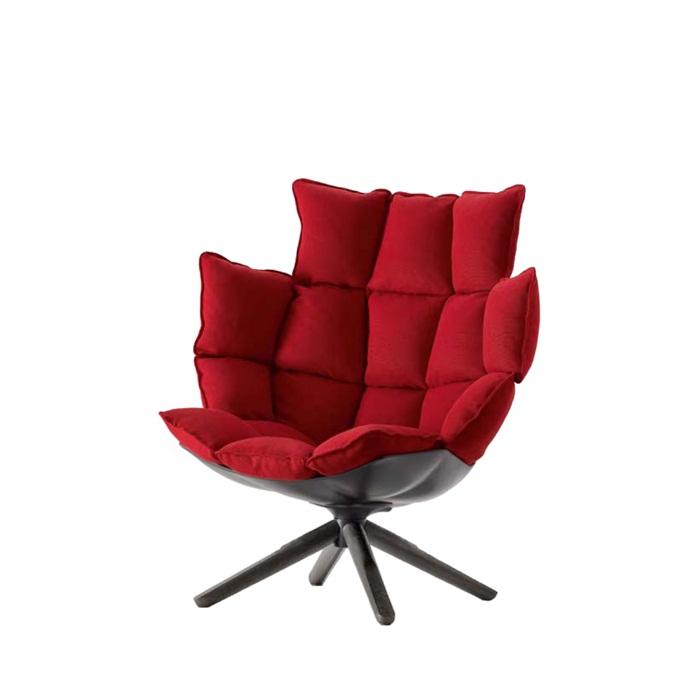 Lounge Sessel Liegen Patricia Urquiola