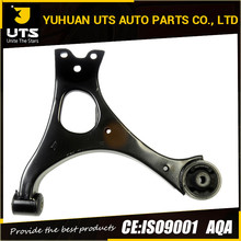 Auto suspension arm front lower control arm for Honda Civic OE 51360-SNA-A03 CK620383 K620383