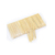 Disposable factory direct supply high quality wholesale wedding toothpicks floss