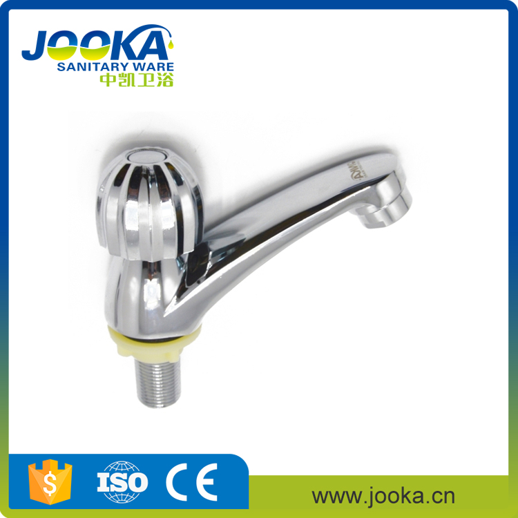 Water faucet manufacturer branded basin faucet for outdoor,bathroom