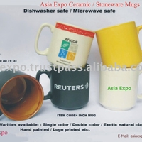 Cheap Ceramic Coffee Mugs