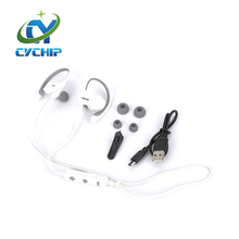 Q7 Low price high quality sport bluetooth earbuds headset headphone