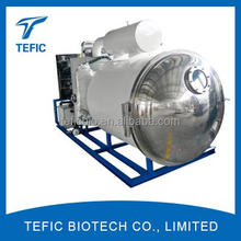 lyophilizer price/freeze dryer for sale/freeze dryer equipment