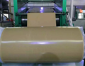 Brown Color Natural rubber sheet