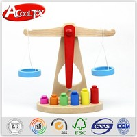 best products of alibaba newest design educational wooden montessori toy