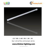 Lighting Led Home 30cm 60cm 90cm
