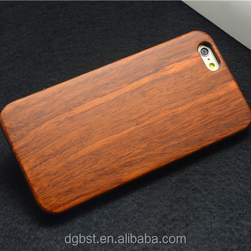 blank wood case for iphone, wood phone case, wood case phone
