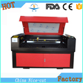 China 1390 laser machine cutting engraving wood acrylic paper best price