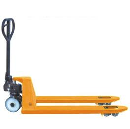 multifunction hand pallet truck india, china india