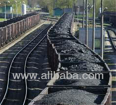 Indonesia Coal