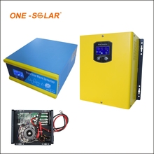 1000watt solar power inverter for solar power system home